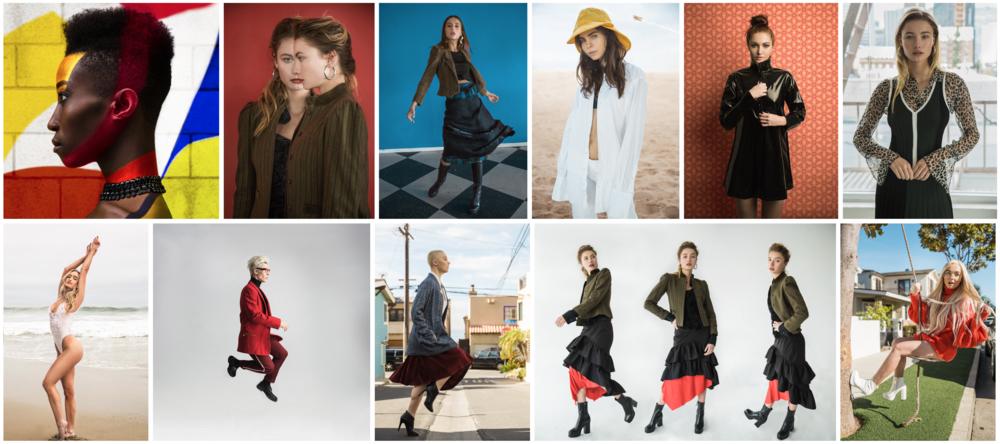 commercial-fashion-la.png