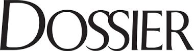 Dossier Journal, 2012
