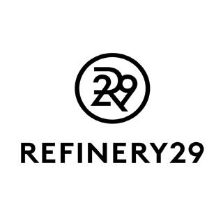 Refinery29, 2010