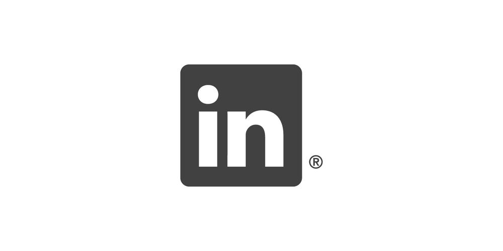 Link-Logo.jpg
