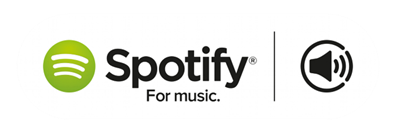 spotify connect.png