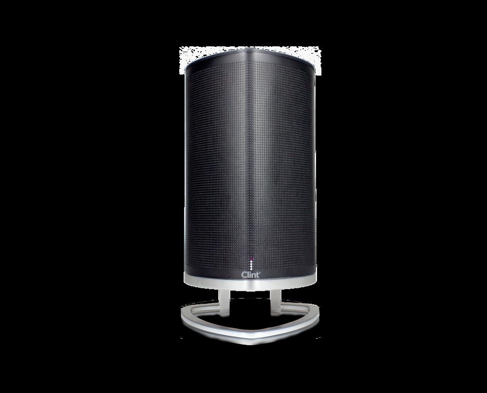 ODIN - Large Stereo Speaker