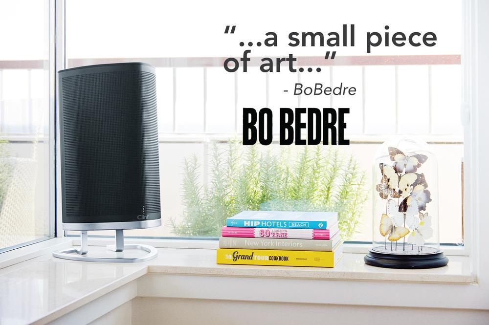 PressTalk-BoBedre.jpg