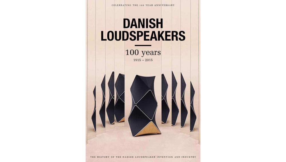 Loudspeaker100years.jpg
