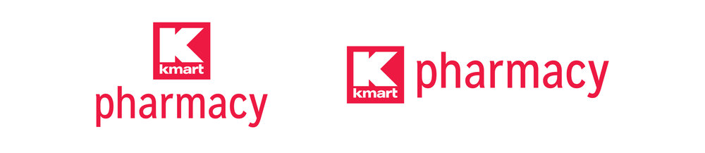 Kmart pharmacist sample resume kmart pharmacist sample resume 100 kmart pharmacy rebrand smigidget by amy stopboris Choice Image