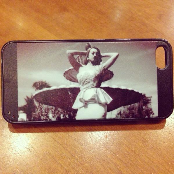 iphone-20150129004701-0.jpg