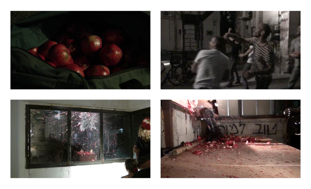 Liber-May_Granadas_still-from-video_001-2-3-4.png