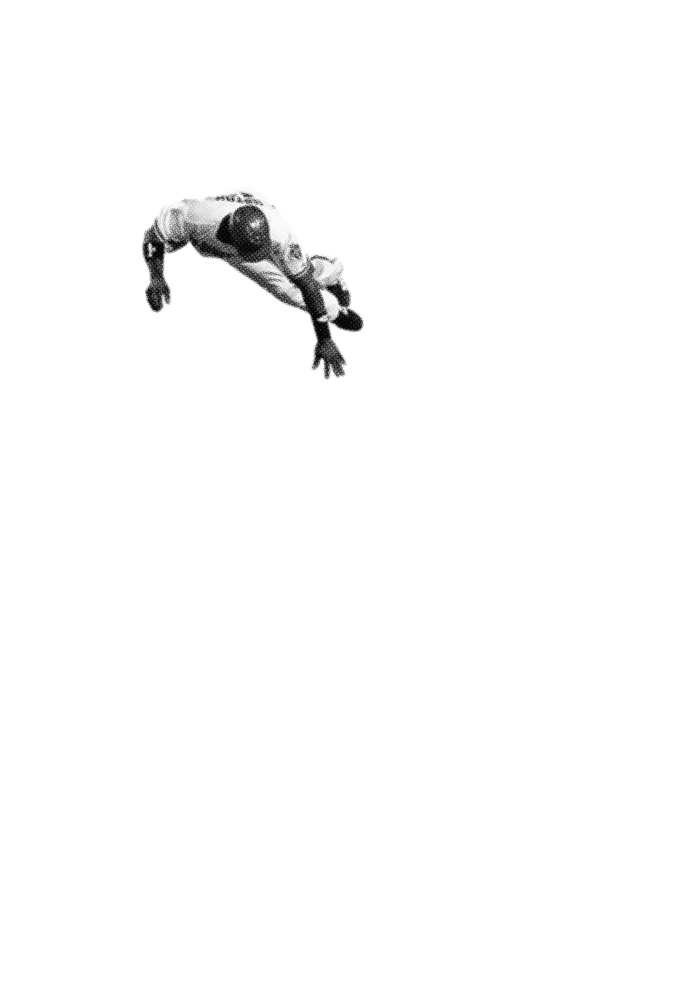 Liber-May__sliding-into-home__2009__01.png