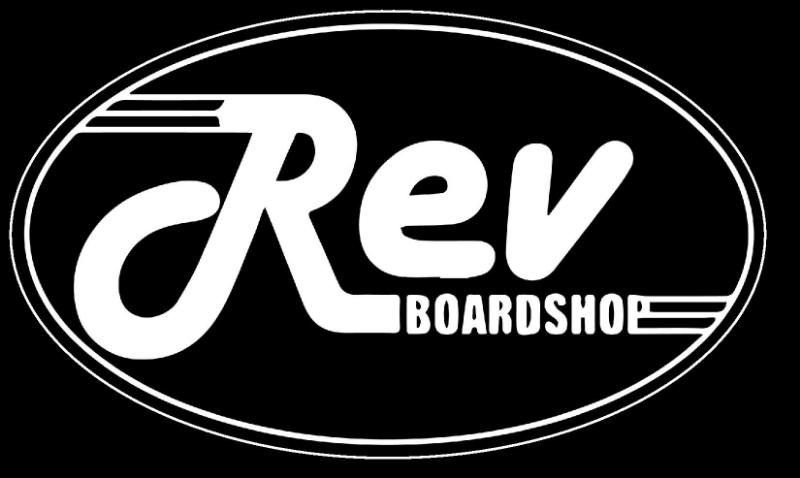 Rev Ford Logo on black!-page-001.jpg