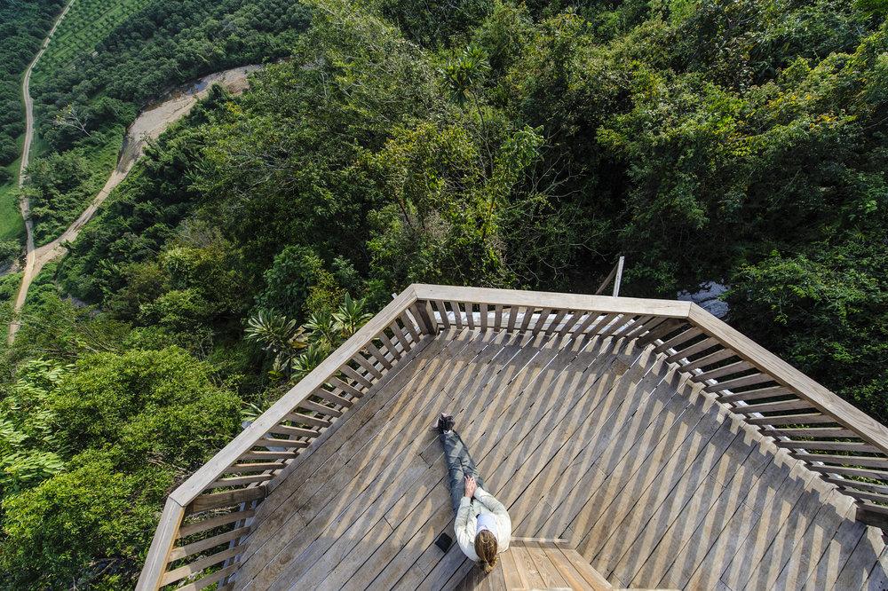 JustinBalog_Portfolio_Belize-22.jpg
