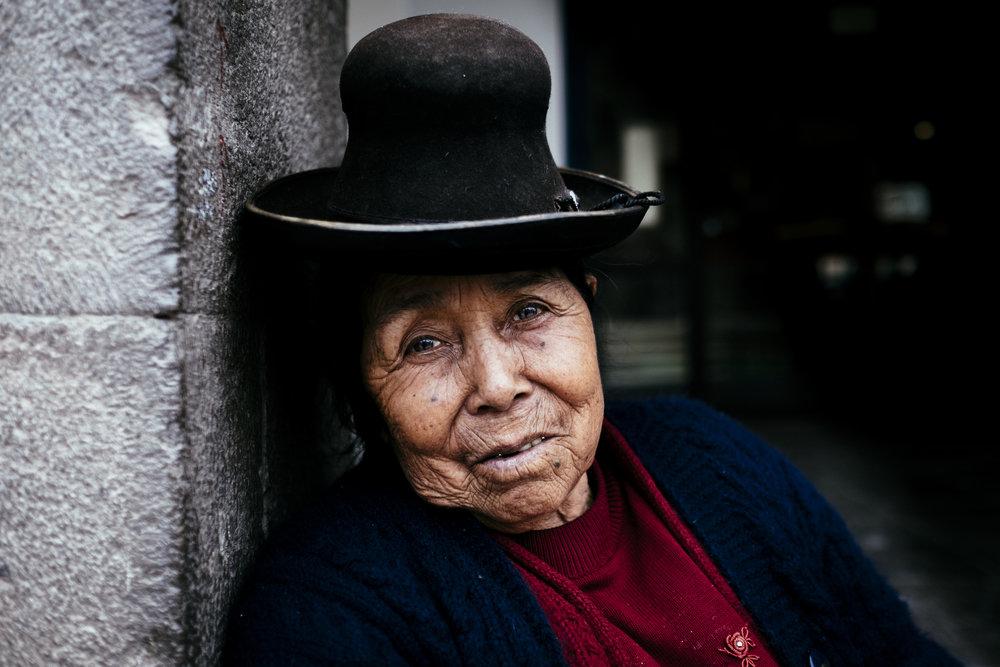 Justin-Balog-Peru-5.jpg