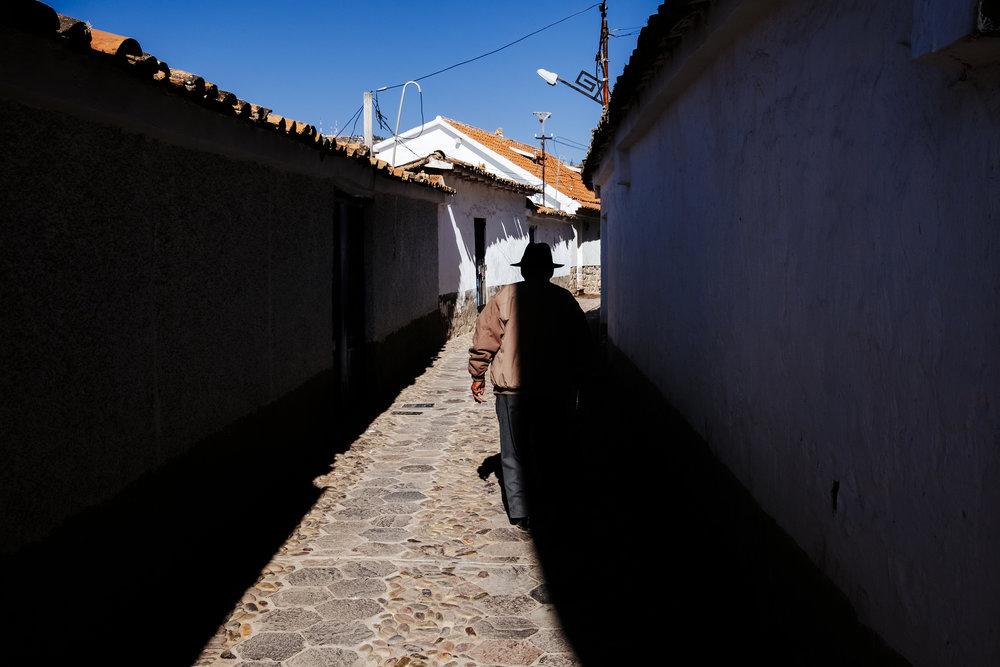 Justin-Balog-Peru-9.jpg