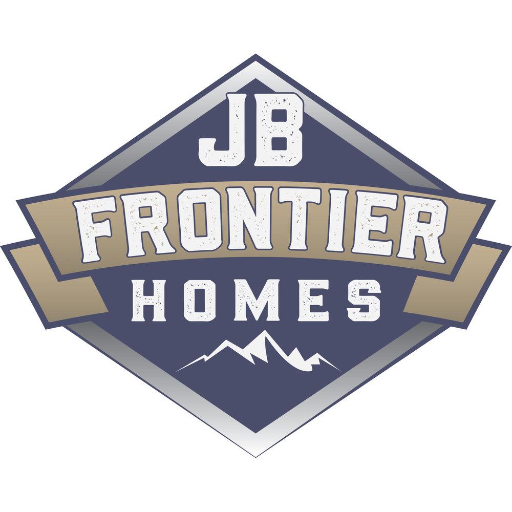 JBfrontierCOLOR.jpg
