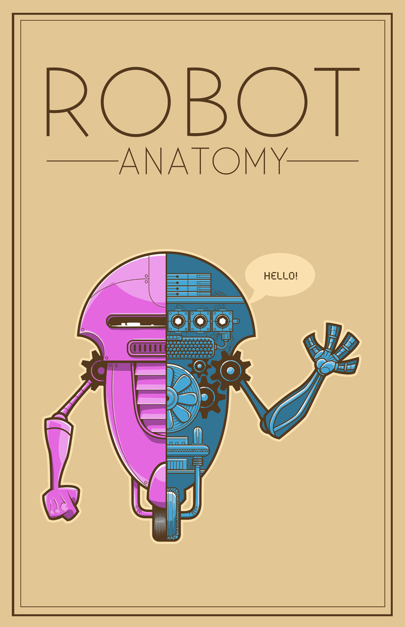 Robot 06_B_WEB_color.jpg
