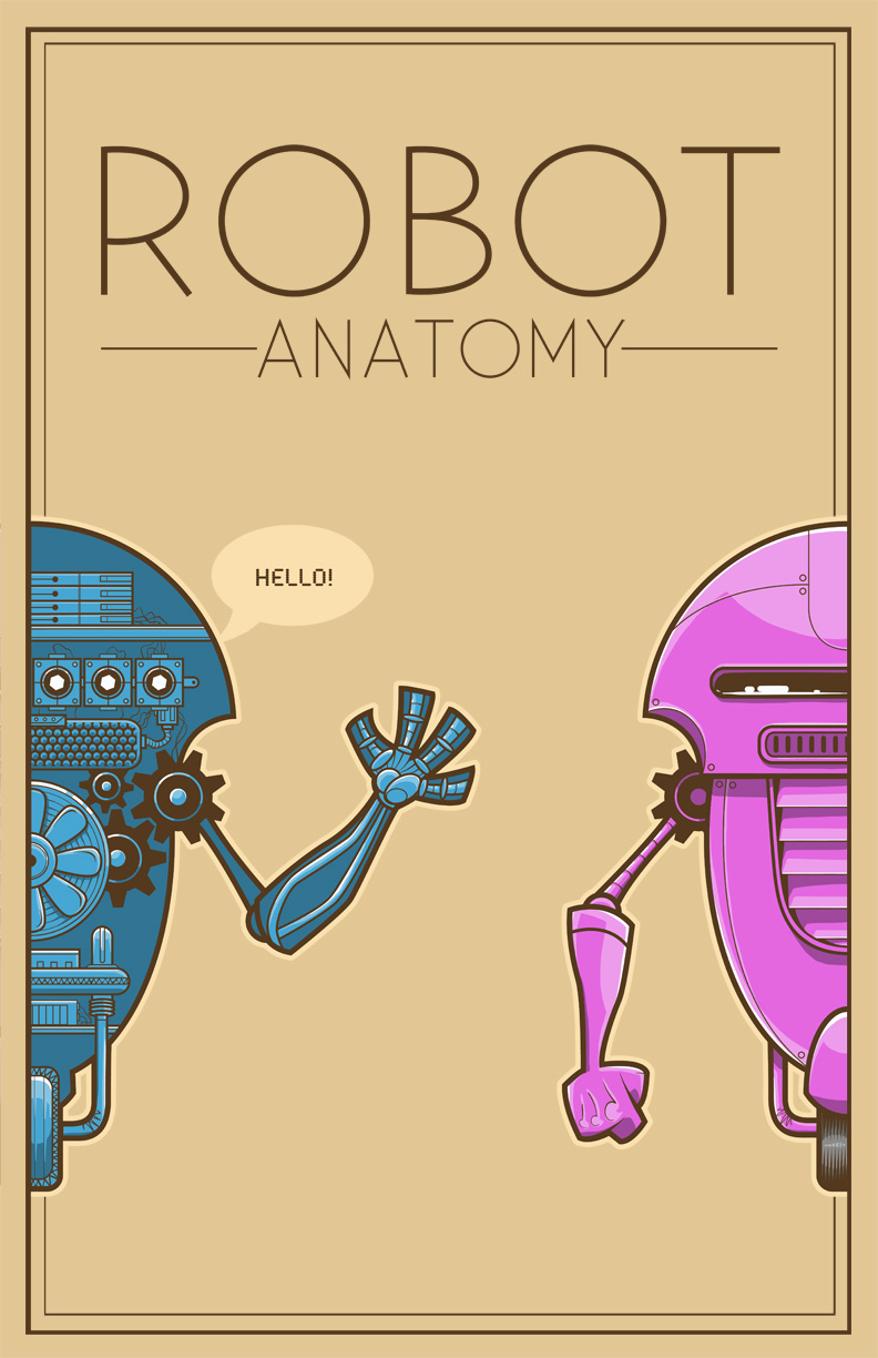 Robot 06_WEB_color.jpg