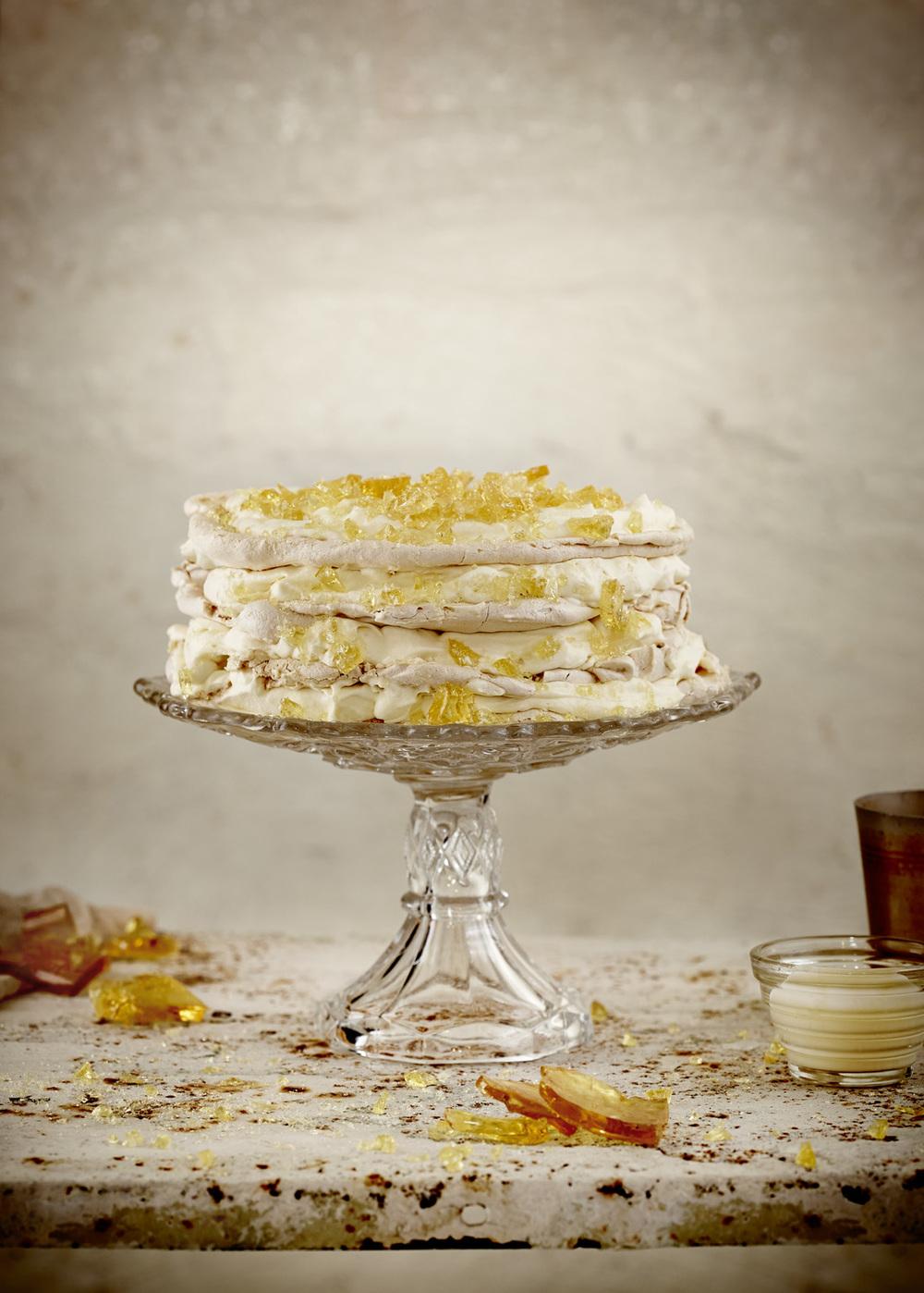 Meringue cake.jpg