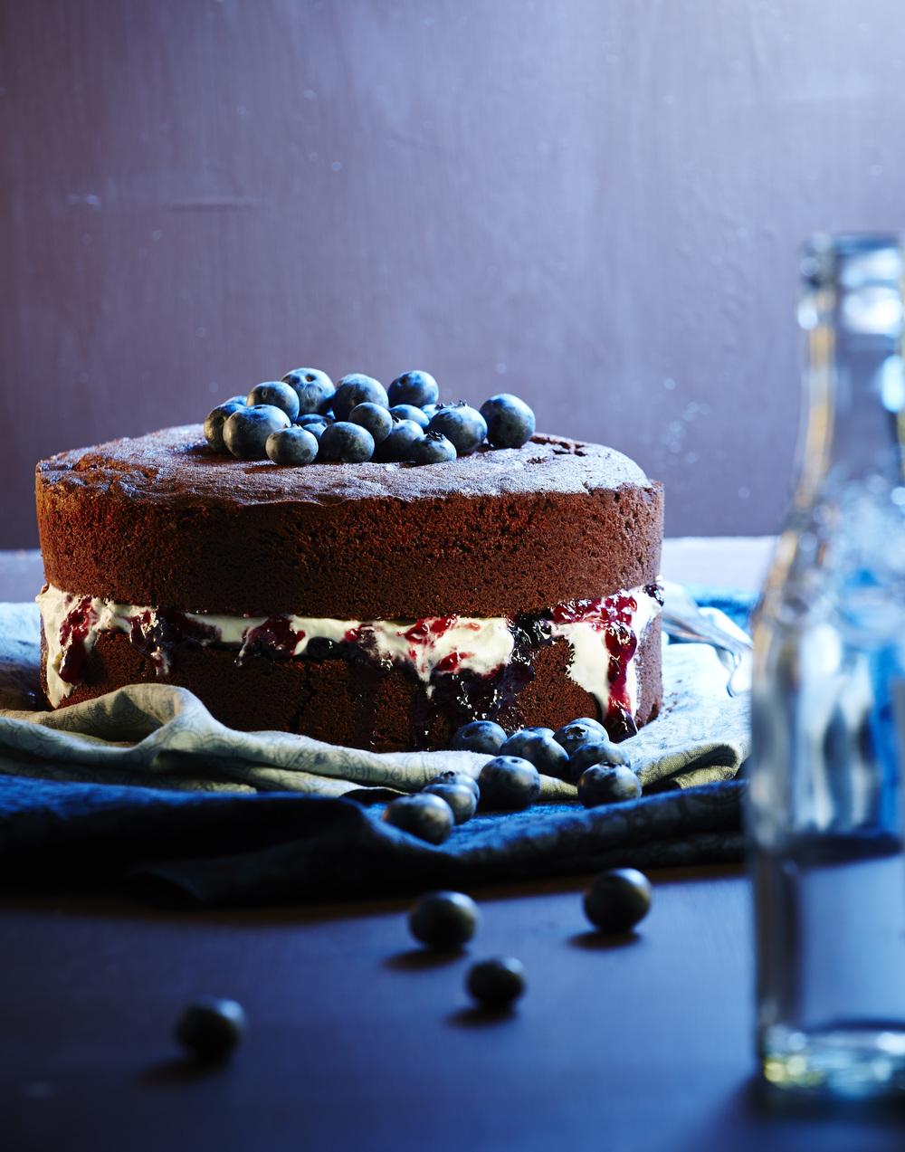 Blueberry cake-11x14-200dpi.jpg