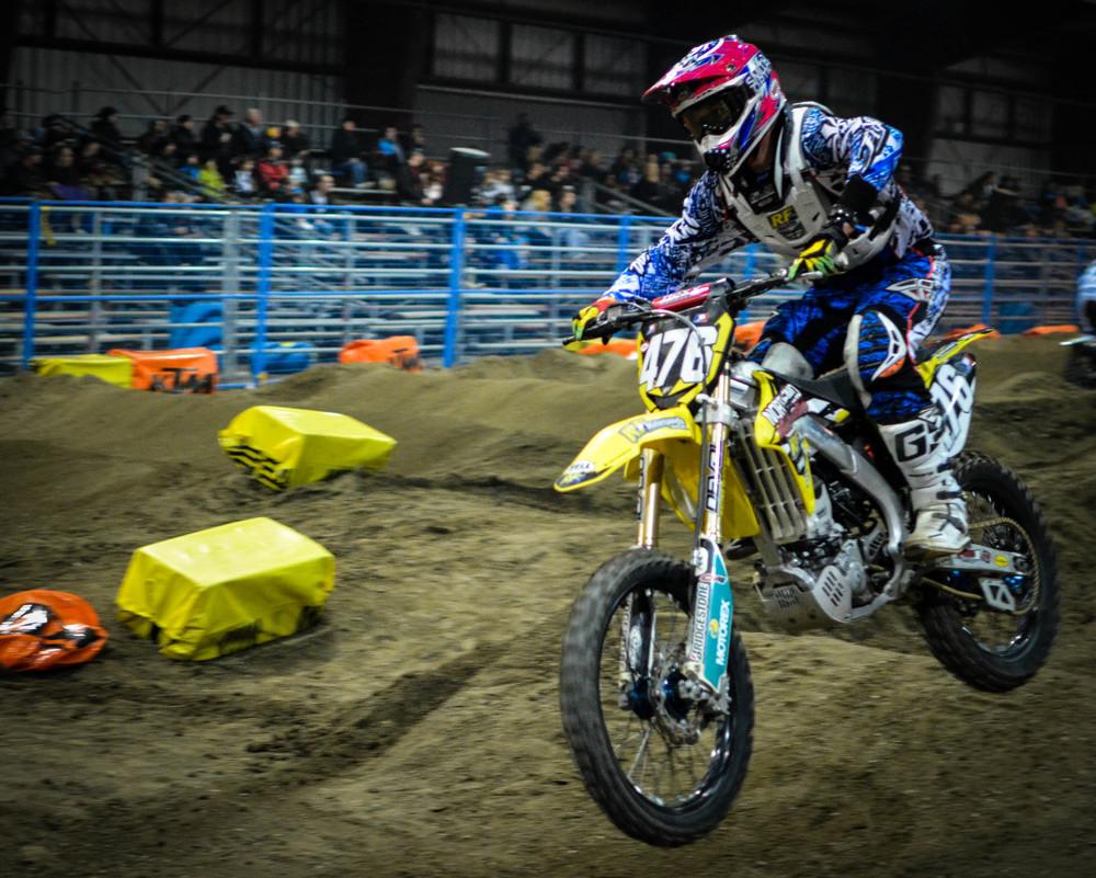 Arenacross-23.jpg