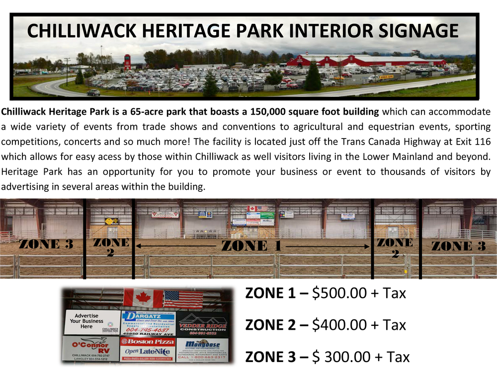 Interior Signage Heritage Park.jpg