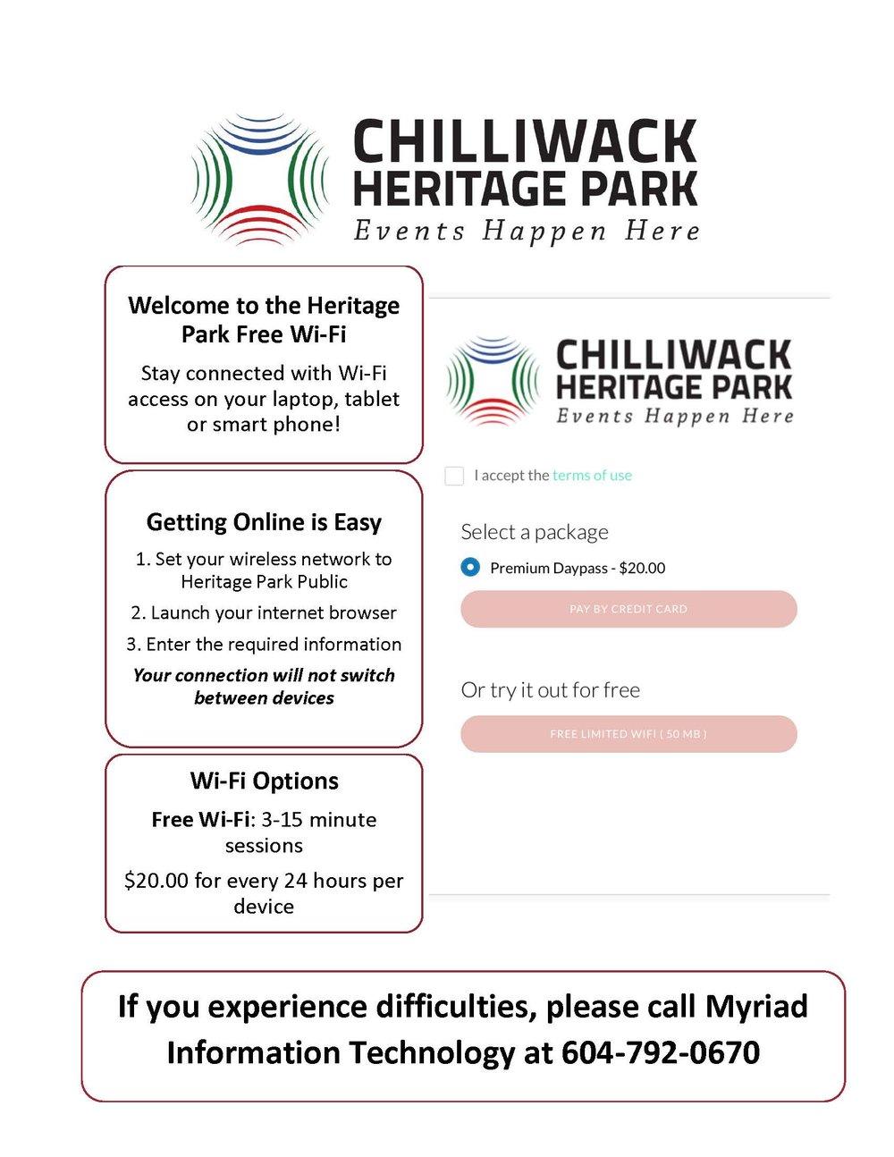 Heritage Park Wi-Fi.jpg