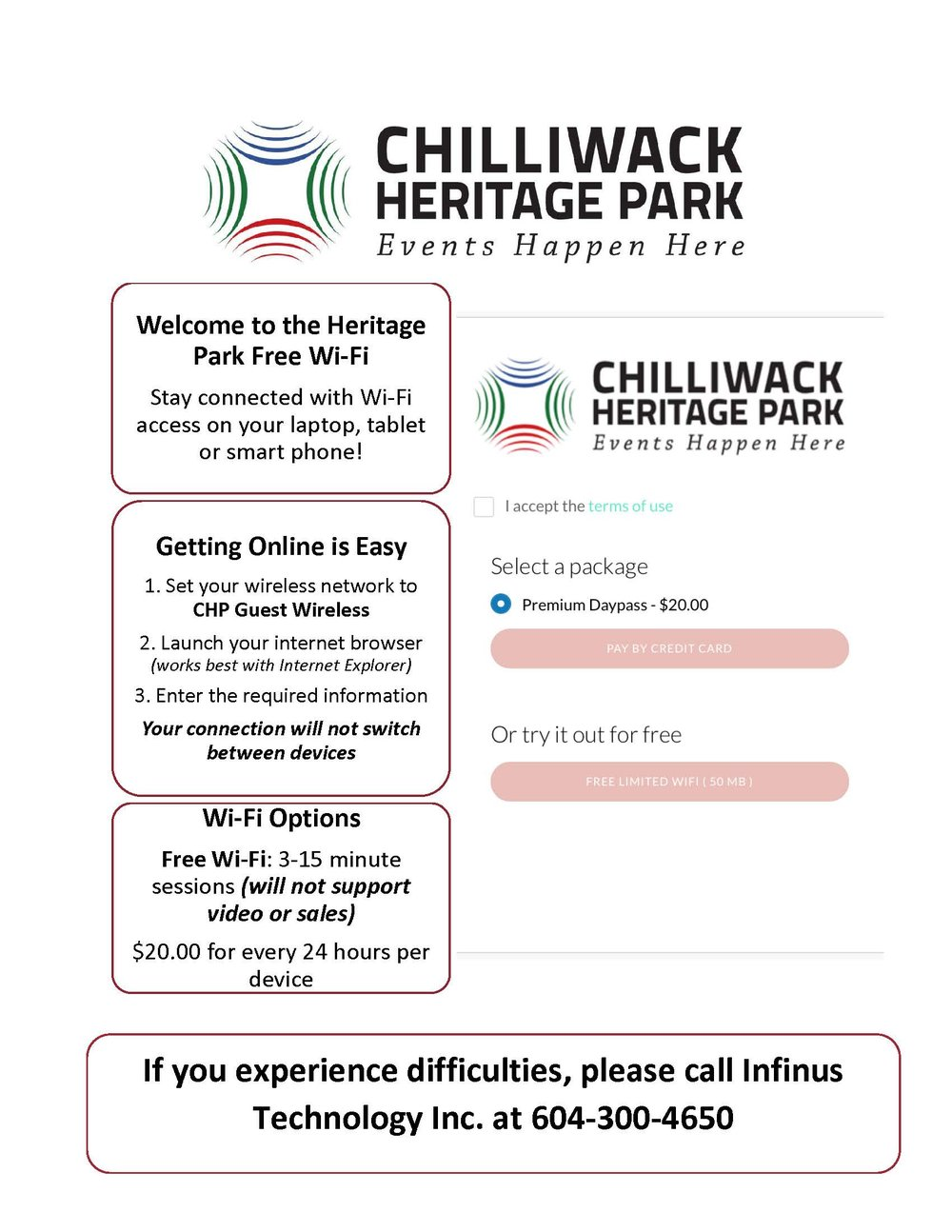 Heritage Park Wi-Fi Updated August 11, 2017.jpg