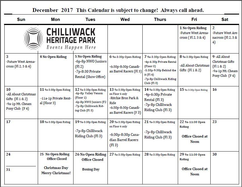 12 December 2017.JPG