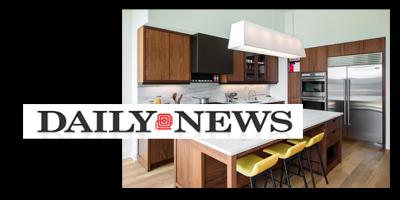 G_NYDailyNews_2013.jpg