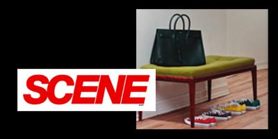 G_Scene 2013.jpg
