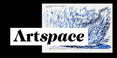 G_ArtSpace 2014.jpg