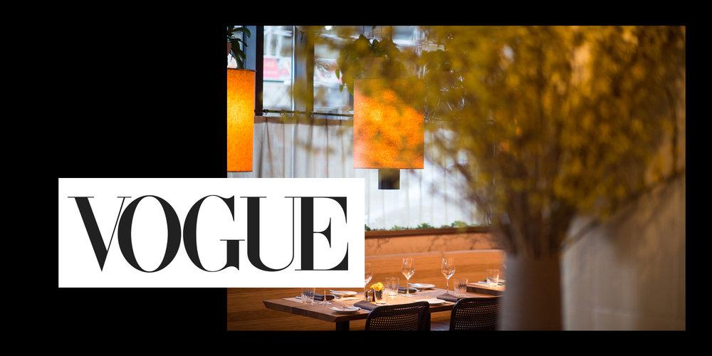 G_Vogue_17.jpg