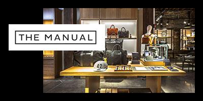 G_Manual SH.jpg