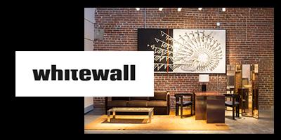 GS_Whitewall_18.jpg