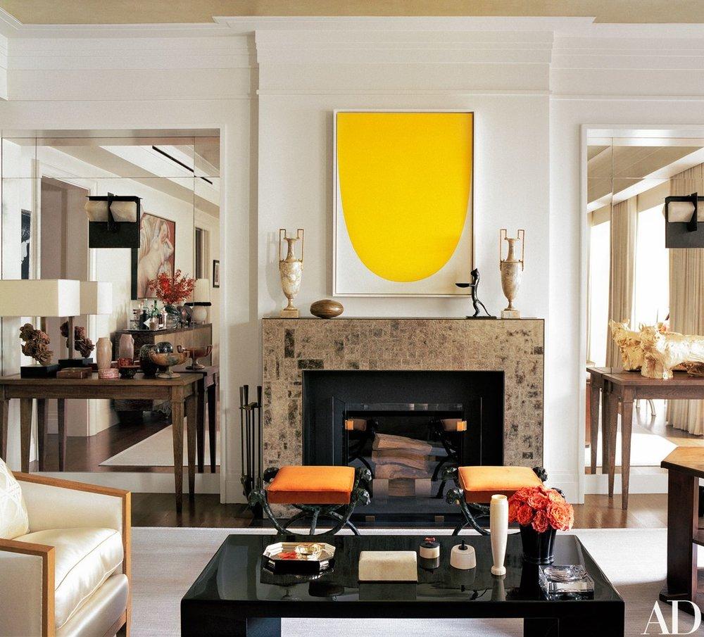 marc-jacobs-living-room.jpg