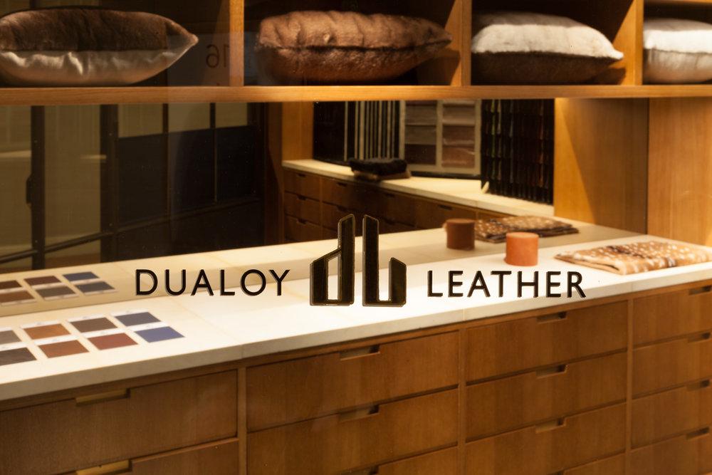 dualoy shop pix cwmosier-8.jpg