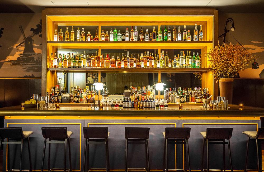 Evening Bar H3_NF.jpg