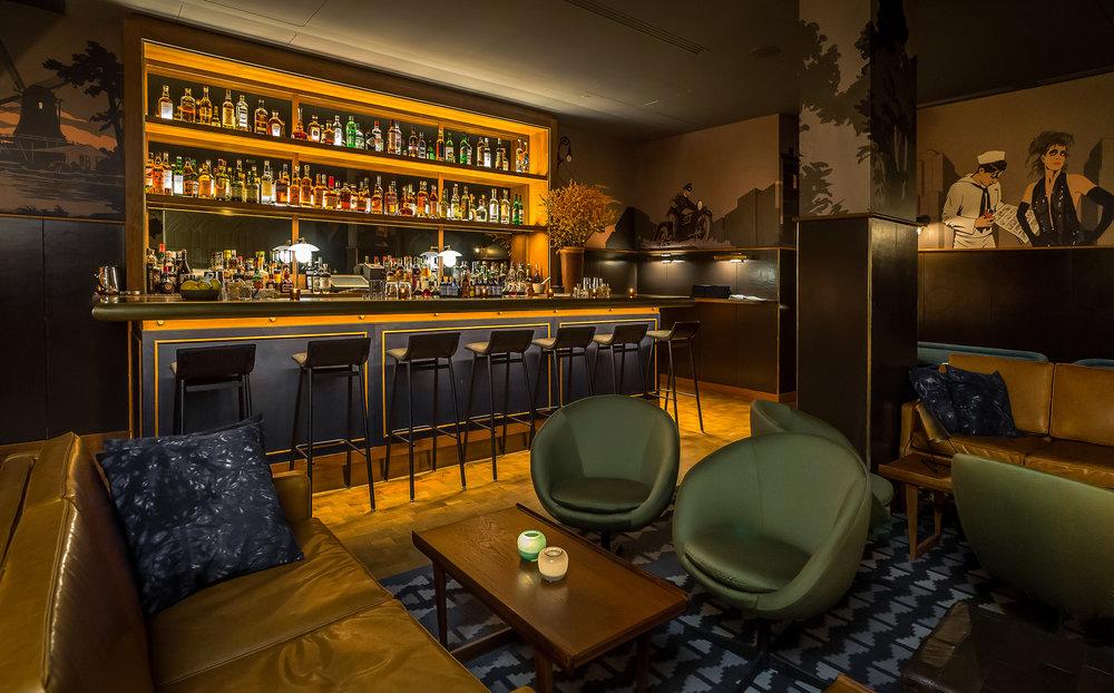 Evening Bar H1_NF.jpg
