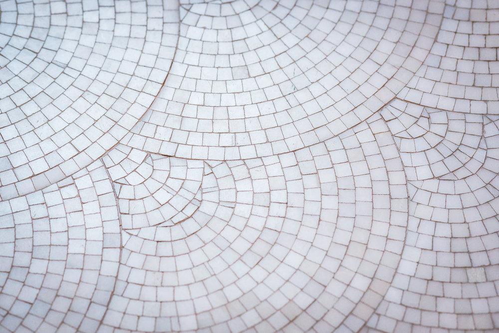 Tile 2_NF.jpg