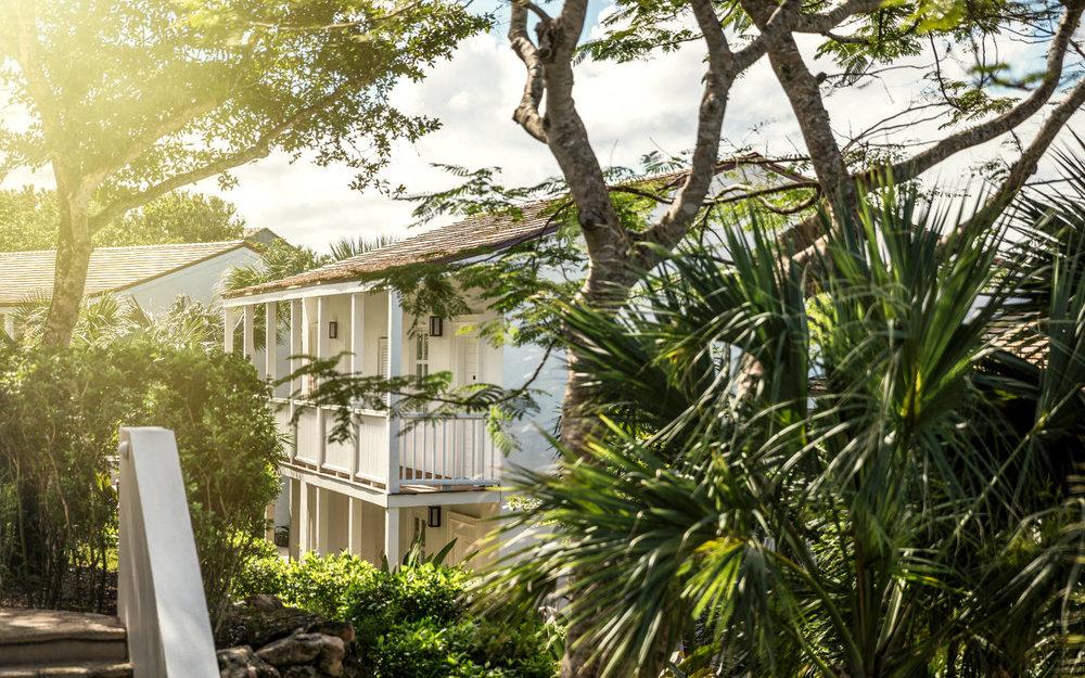 COMO Parrot Cay - Verandah Building 2.jpg