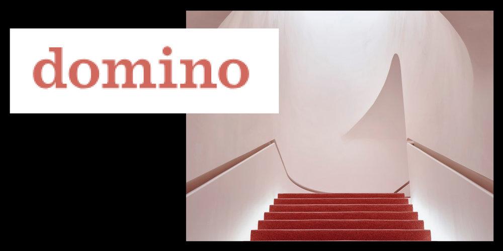 Domino Glossier.jpg
