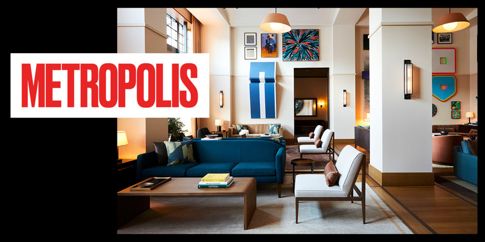 METROPOLIS SHINOLA HOTEL.jpg