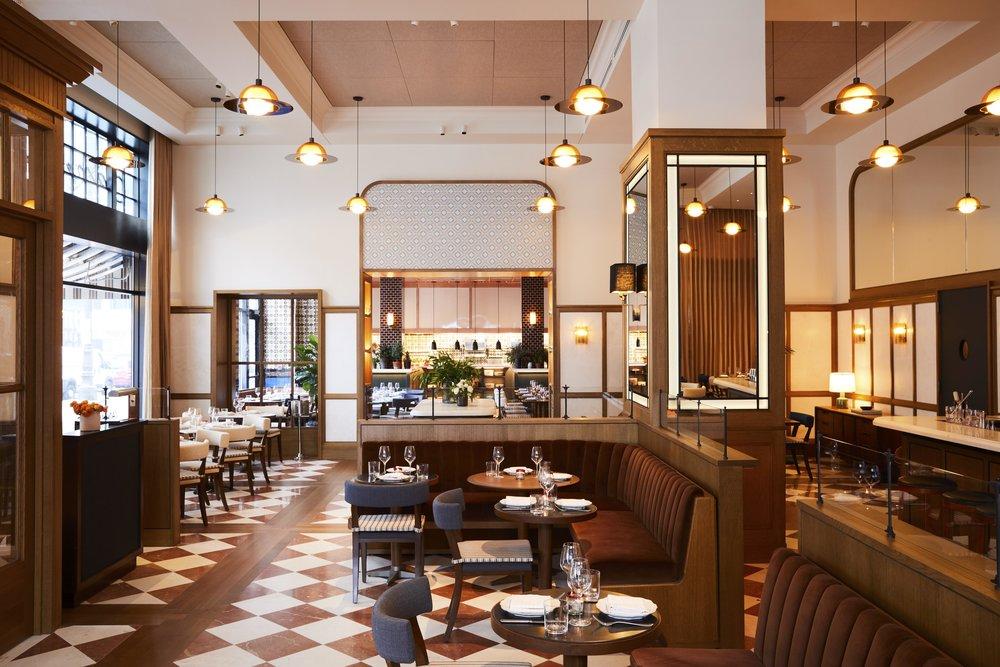 Shinola_San Morello_Restaurant_004.jpg