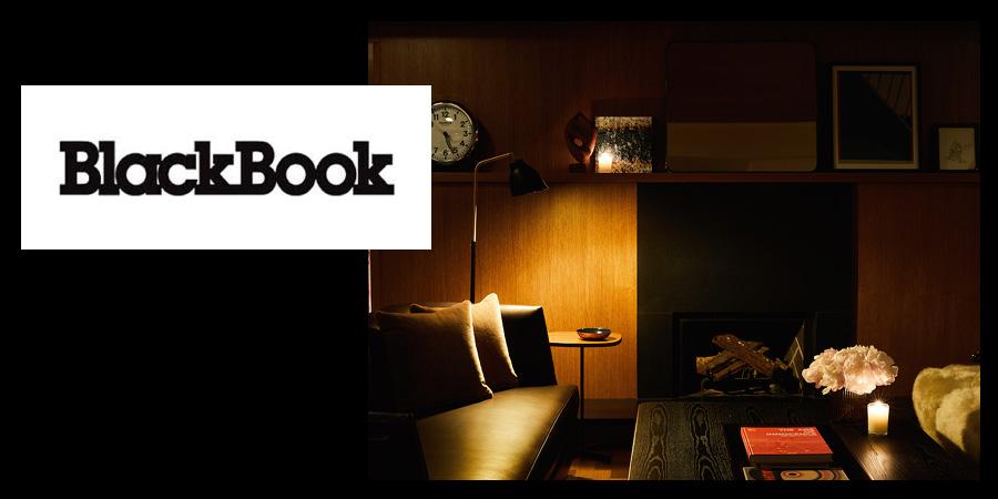 BlackBook Shinola.jpg