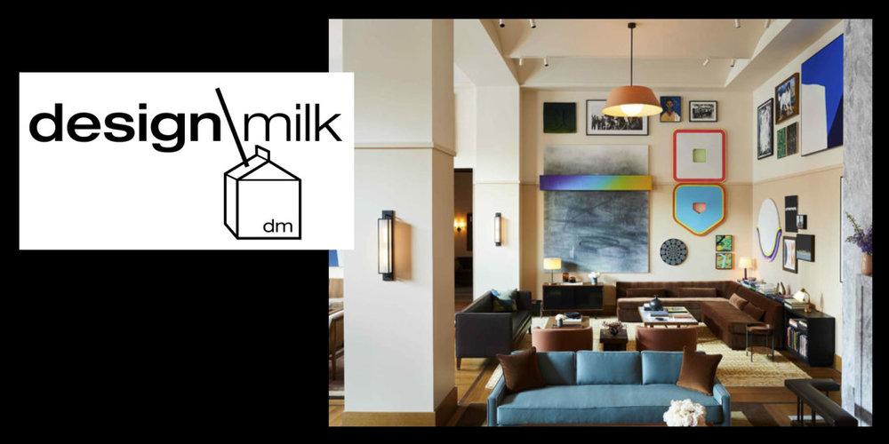 Design Milk Shinola.jpg