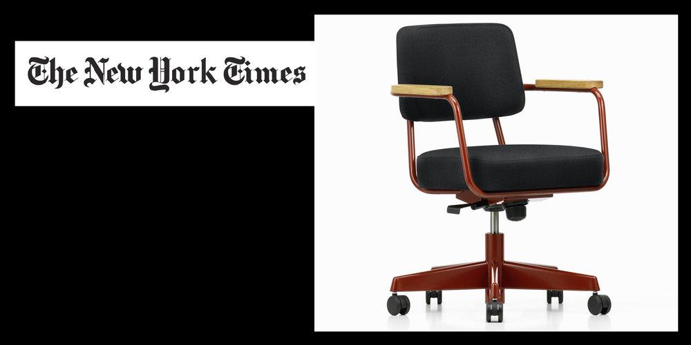 NYT Home Office Chair.jpg