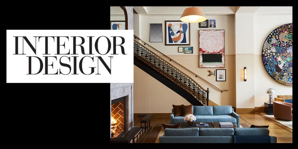 Interior Design Shinola.jpg