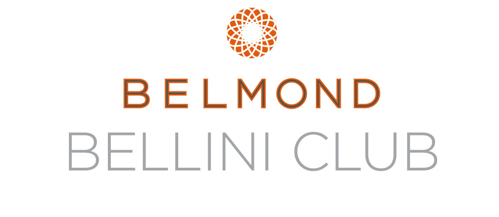 Membership in the prestigious Bellini Club by Belmond ensures my clients enjoy priority upgrades, unique amenities, value-added rates, and VIP upgrades and perks at Belmond properties worldwide.