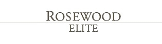 As a Rosewood Elite member all my clients receive a VIP welcome, priority upgrades, and other perks such as food and beverage credits, spa credits, breakfast daily, and free wifi that vary by property.