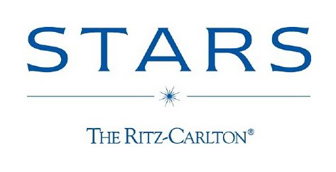 Ritz-Carlton STARS status ensures that clients booked at Ritz-Carlton hotels worldwide will enjoy complimentary breakfast, priority upgrades, VIP value-added amenities, and exclusive promotions that vary by property.