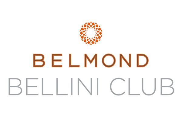 Membership in the prestigious Bellini Club by Belmond ensures clients enjoy priority upgrades, unique amenities, value-added rates, and VIP upgrades and perks at all Belmond properties worldwide.