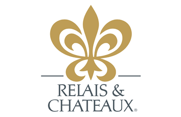 As one of only 25 member agencies in the Relais & Chateaux Preferred Partner Program, clients receive complimentary breakfast, priority upgrades, and VIP amenities at more than 150 Relais & Chateaux properties worldwide.